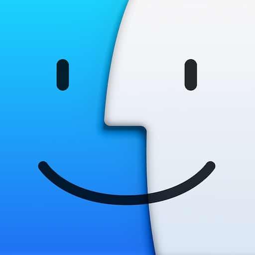 Retrouver le dossier bibliothèque sur Mac