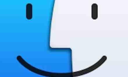 Le raccourci clavier pour accéder à la fonction «tous mes fichiers» sur Mac