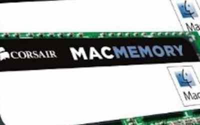 La RAM, qu'est ce que c'est?