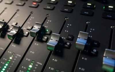 Les musiques électroacoustiques en Multipiste