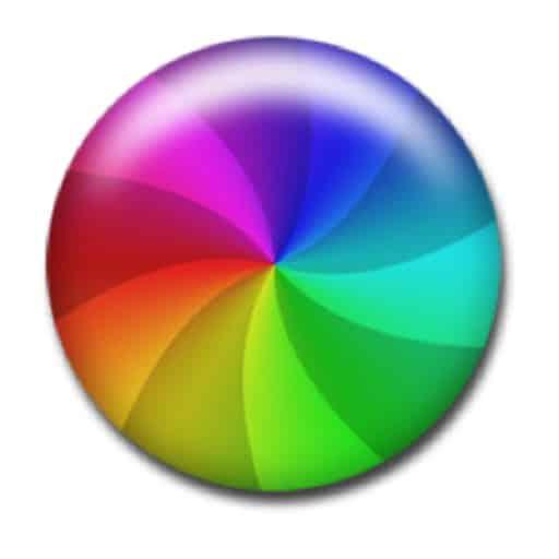 Mon Mac est planté, que faire?