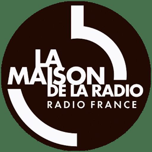 La radio et les musiques électroacoustiques