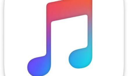 Les différentes sorties audio sur Mac
