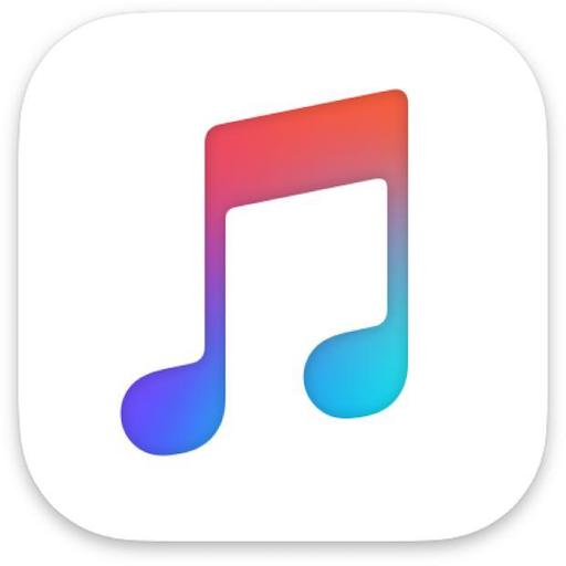 Ajouter des pochettes d'album dans iTunes