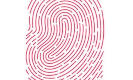Le Touch ID sur Mac