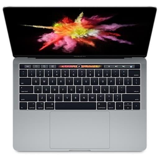 Combien d'appareils Apple pour votre usage?
