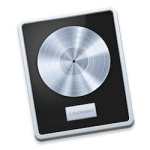 Les nouveautés de Logic Pro 10.4.5