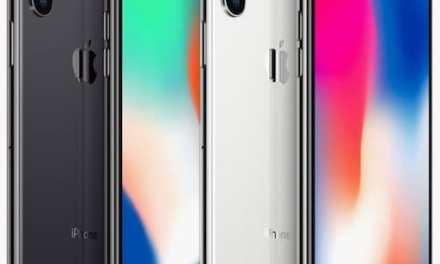 iPhone X, test et gestes de ce tout nouvel iPhone