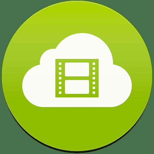 4K video downloader, logiciel pour télécharger des vidéos YouTube dans de multiples formats