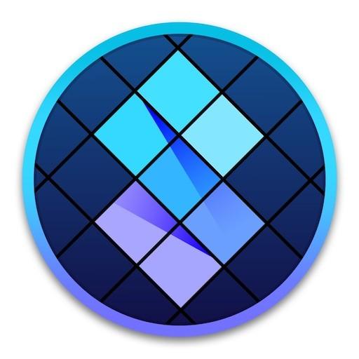 La plateforme d'applications Setapp de MacPaw