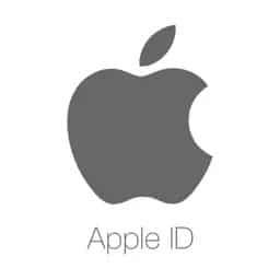 Supprimer un appareil de votre Apple ID