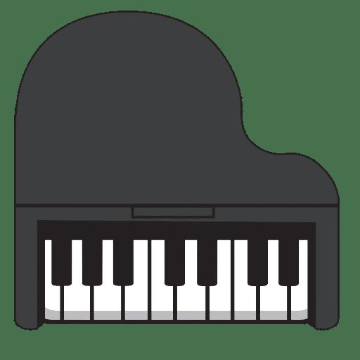 Défi Apprendre le Piano, tuto 1 les présentations!