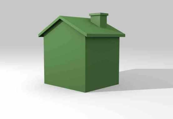 casa-green