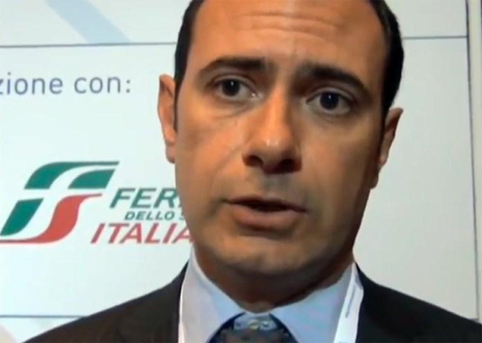Massimo Deandreis