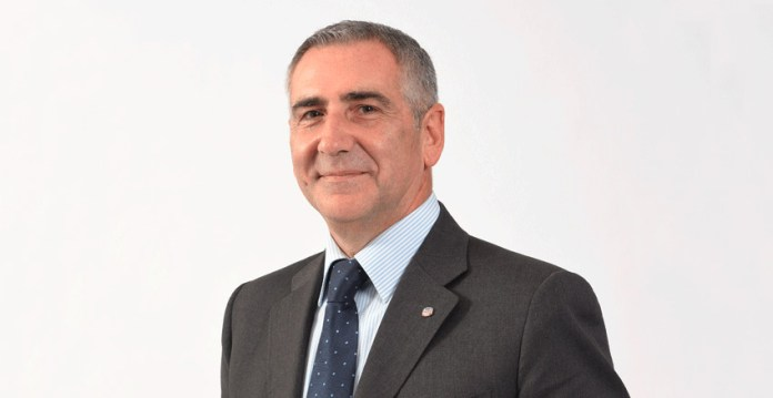 Enrico Celin