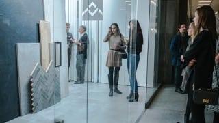 Marazzi_Opening Warsaw (1)