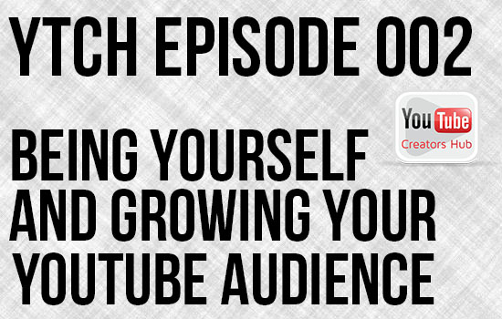 youtube-creators-hub-podcast
