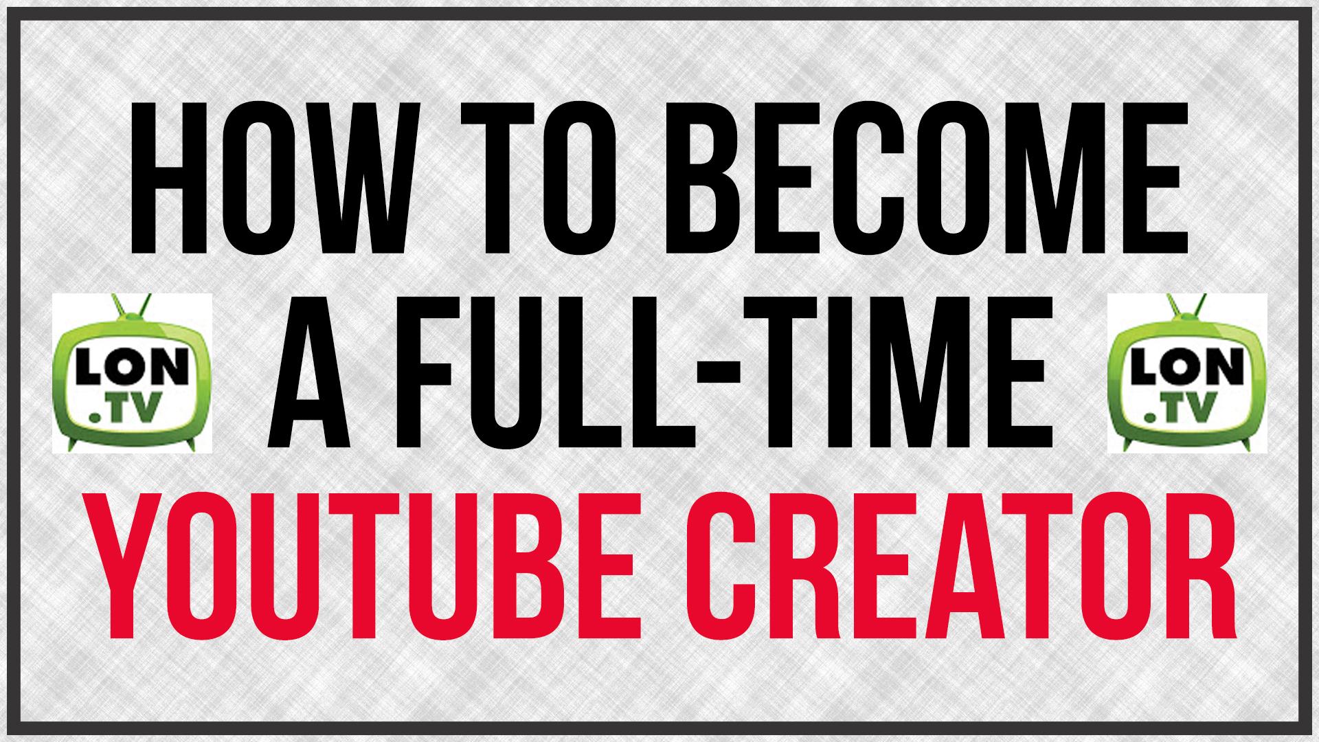 YouTube Creators Hub Episode 68