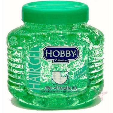hobby jole