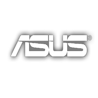 For ASUS