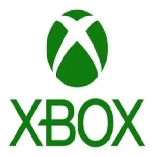 For X Box