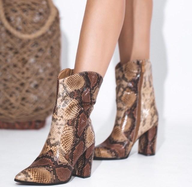 top shoes μπότες παπούτσια