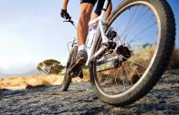 dag-bisikleti-macera
