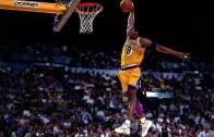 Son 20 Yılın En Başarılı Basketbolcuları
