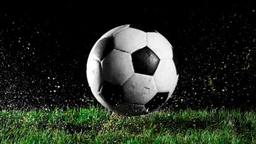 taraftar güvenlik futbol
