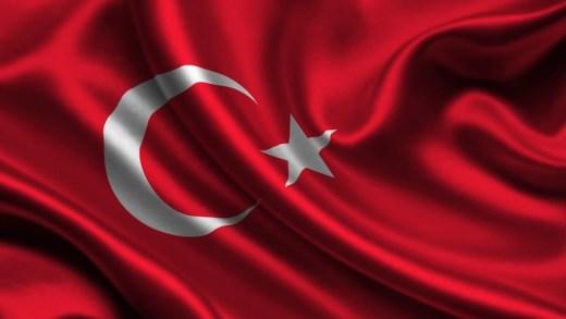 türkiye futbol takımı