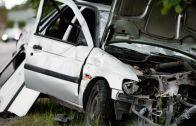 Akıl Almaz Trafik Kazaları