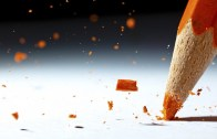 pencil_break_debris_paper_color_17735_1920x1080