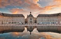 İşte Dünyanın En İyi 10 Şehri