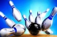 Bowling Ustası!