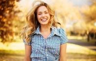 happy-woman-with-beautiful-smi