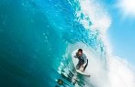 Çılgın sörfçüler