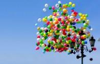 balloon-wallpaper-5