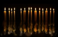 candle-wallpapers-hd-10