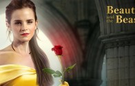 The Beauty and The Beast'ten Yeni Fragman