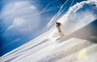 Muhteşem Kayak Deneyimi