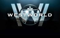 Westworld'ün Tema Müziğini Bir de Böyle Dinleyin