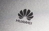 Huawei'den Yeni Reklam Filmi