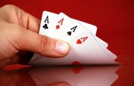 learn-cool-card-tricks-with-fa