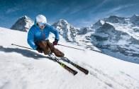 Alplerden Kayak Keyfi