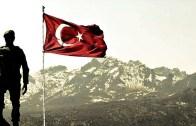 turkiyeden-musula-cikartma-120