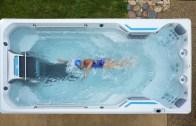 Her Daim Yüzmek İçin Harika Bir İcat