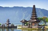 Endonezya'nın Büyüleyici Güzelliği