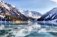 nature___mountains_____ice_on_mountain_lake_081360_