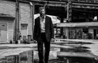 Logan Filminin Yeni Fragmanı Yayınlandı