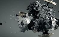 ducati-superquadro-motor-rende